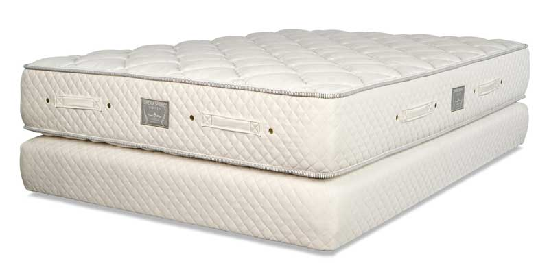 Dream Spring® Limited Mattress